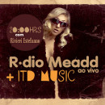 radiomeadd