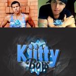 kiittyboys