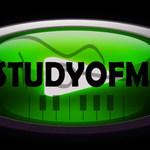 studyofm