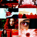 loveyoucrepusculo