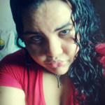 jessyka_kaulitz
