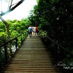 talyh_photos