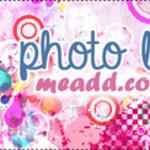 photolay