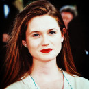 itsbonniewright