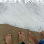al_photographie