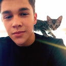 loveaustinmahone