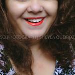 sqphotograph