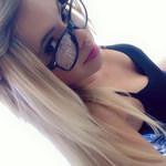 jessiica_sntos