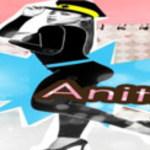 anittafan