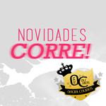 oficialcolirios_