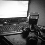 memoriesphotograf