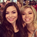 about_icarly