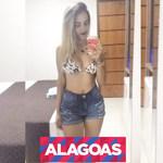 mikaelle_cavalcante