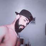 everton_santos