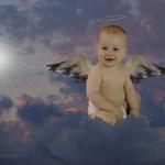 angelitossss