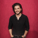 kit.harington