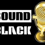 tvsoundblack