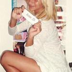 fevermagazine