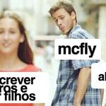 mcflysource