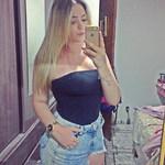 ary_cps