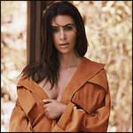 thekimkardashian