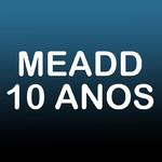 meadd