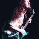 mundo_rock