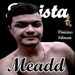 revistameadd