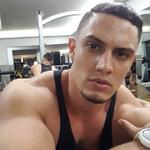diogo_eduardo