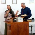 missionaria_antonia