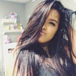 arianee_