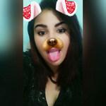 jessikinha_lucia