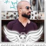 entrevista_sucesso