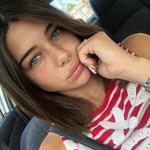 __karyf