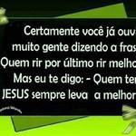 marquinhos10753