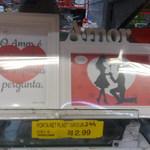photofatinha