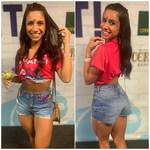 ana_lira