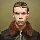 willpoulter