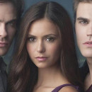 thevampirediaries.