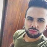 joonatas_trance