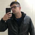 aurinhocps