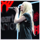 world_lavigne