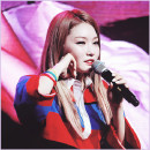 kimchungha