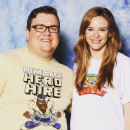 panabaker