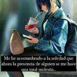 mefocitha_music