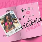 victoriazousa