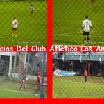 andreslomas2010
