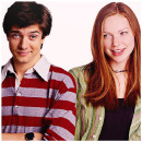 that70sshow