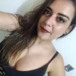 dani_perfeitinha