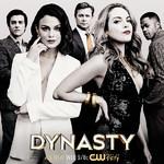 dynastyx
